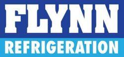 Flynn-Logo-High-Res