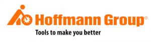 Hoffmann-Group-Logo