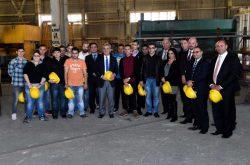 MBI-welding-school-students-768x509
