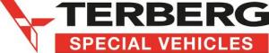 Terberg-copy-2